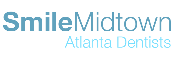 SmileMidtown Logo